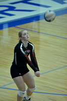 Wolfpack State VB vs Ansley-Litchefield Elgin Review 201620161110_0339