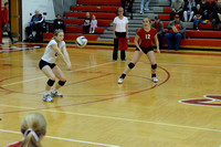Wolfpack VB vs Crofton districts Elgin Review 2015_2646