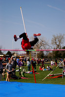 NVC Track Meet Elgin Review 20140021