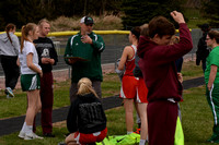Wolfpack Boy:Girl Track Elgin Review 2017_20170404_ (2)