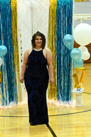 PJCC Homecoming Elgin Review  2017_4704