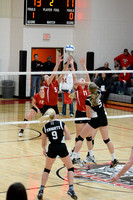 Wolfpack VB vs North Central Elgin Review 2015_0003