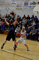 WolfpackGBBvsNV Elgin Review 20148694