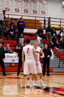 Wolfpack boys bb vs EH Madison Trny Elgin Review  2017_2668