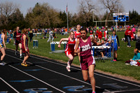 NVC Track Meet Elgin Review 20140027