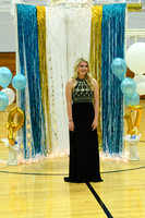 PJCC Homecoming Elgin Review  2017_4692
