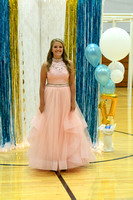 PJCC Homecoming Elgin Review  2017_4695