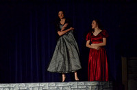 PJCCMusical Elgin Review 20141615