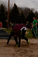 Wolfpack Boy:Girl Track Elgin Review 2017_20170404_ (4)