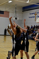 WolfpackGBBvsNV Elgin Review 20148680