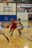 WolfpackGBB HolidayTrny Elgin Review 20150069