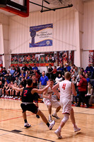 Wolfpack boys bb vs Humphrey Lindsay Holy Family Elgin Review 2018_4505