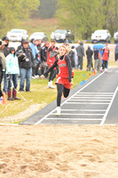 District Track Elgin Review 2017_4280