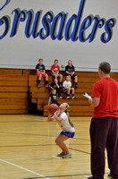 KnightsofColumbusFreeThrow Elgin Review 2014_8116
