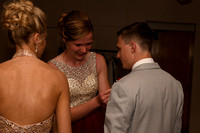 EHS JrSr Prom Elgin Review 2018_3334