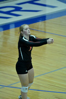 Wolfpack State VB vs Ansley-Litchefield Elgin Review 201620161110_0341
