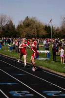 NVC Track Meet Elgin Review 20140031