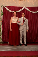 EHS JrSr Prom Elgin Review 2018_3348