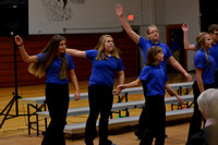 PJCC Fall Music Concert Elgin Review 2016_4602