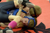 State Wrestling ElginReview2015_9994
