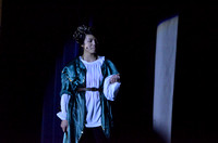 PJCCMusical Elgin Review 20141628
