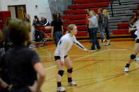 Wolfpack VB vs Crofton districts Elgin Review 2015_2635
