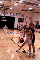 Wolfpack girls bb vs Humphrey Lindsay Holy Family Elgin Review 2018_4296