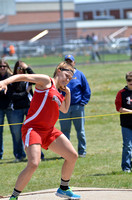 Wolfpack Track Districts D Elgin Review 20144015