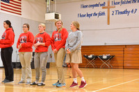Wolfpack vb pep rally Elgin Review 2015_6711