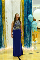 PJCC Homecoming Elgin Review  2017_4702
