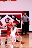 Wolfpack girls bb vs Plainview Elgin Review  2017_7946