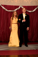 EHS JrSr Prom Elgin Review 2018_3350