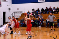 Wolfpack girls bb vs Boyd Co Elgin Review  2017_8862