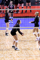 Wolfpack vb at Bill Marshall Classic Elgin Review  2017_1500
