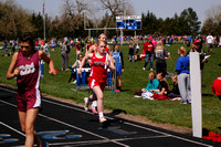 NVC Track Meet Elgin Review 20140029