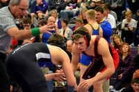 Wolfpack Wrestling Burwell Invite Elgin Review 2016_0150