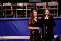 StBonPJCC Christmas Program Elgin Review  2017_0656