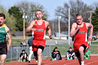 Wolfpack Track Plainview 20150481 copy