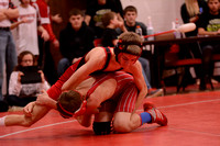 WolfpackWrestling Districts Elgin Review 20153216