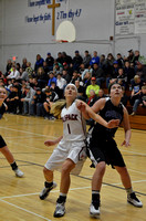 WolfpackGBBvsNV Elgin Review 20148691