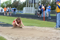 District Track Elgin Review 20158851