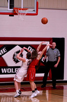 Wolfpack girls bb vs Plainview Elgin Review  2017_7957