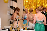 PjCC Prom Elgin Review 20157808