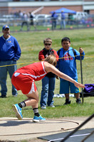 Wolfpack Track Districts D Elgin Review 20144019