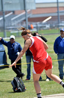 Wolfpack Track Districts D Elgin Review 20144018