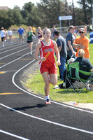 WolfpacktrackNVC D Elgin Review 201520158229