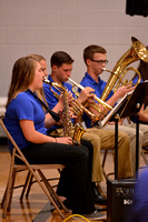 PJCC Spring Concert Elgin Review 2017_3484