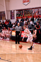 Wolfpack boys bb vs Humphrey Lindsay Holy Family Elgin Review 2018_4503