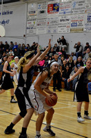 WolfpackGBBvsNV Elgin Review 20148684