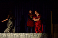 PJCCMusical Elgin Review 20141623